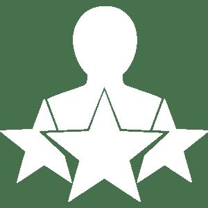 icon-client