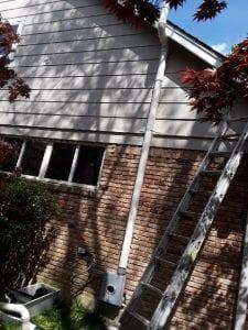 radon-mitigation