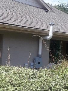 radon-testing-dallas-single