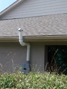single-family-radon